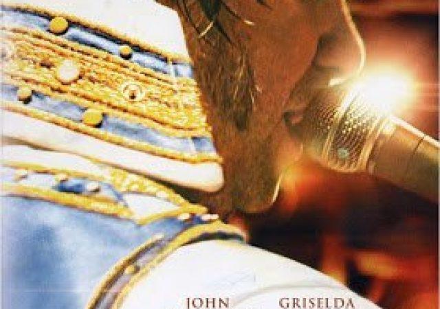 Crítica: O Último Elvis