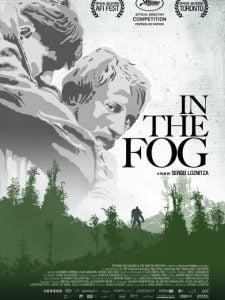 Crítica: Na Neblina