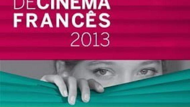 FESTIVAL VARILUX DE CINEMA FRANCÊS 2013