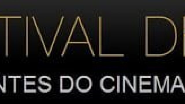 CINEMINHA: Vinheta Festival de Cannes 2013