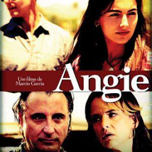 Crítica: Angie