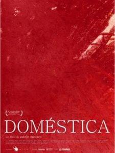 Crítica: Doméstica
