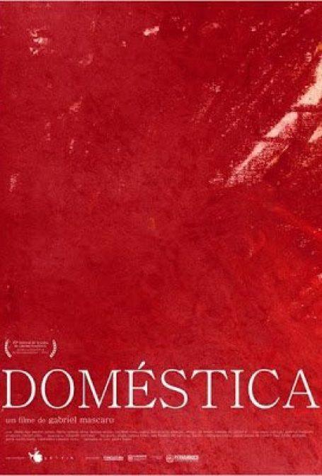 Doméstica | Crítica