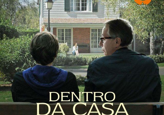 Crítica: Dentro de Casa