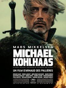 Pílula-Crítica Cannes: Michael Kohlhaas
