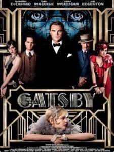 Crítica: O Grande Gatsby