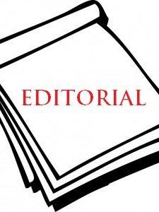 EDITORIAL: Carta Especial Ao Leitor-Espectador-Cinéfilo