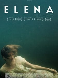 Crítica: Elena