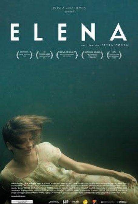 Elena | Crítica