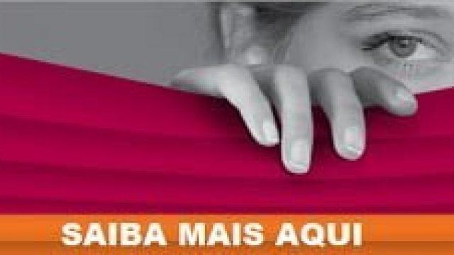 FESTIVAL VARILUX DE CINEMA FRANCÊS: Edição 2013