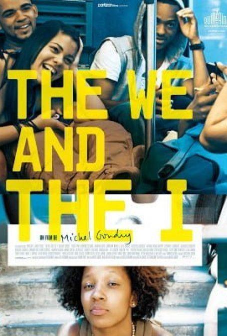 Crítica: Nós e Eu