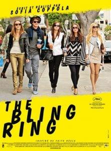 bling-ring-poster