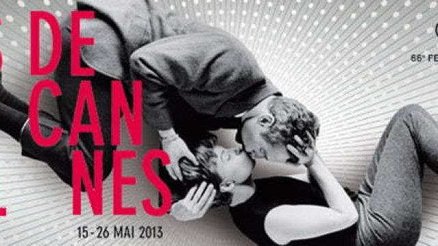 Podcast #20: Festival de Cannes 2013