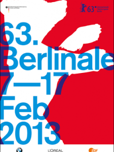 Festival de Berlim 2013