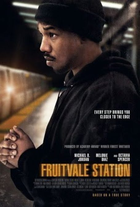 Crítica: Fruitvale Station