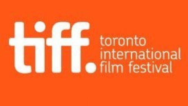 Festival de Toronto 2013