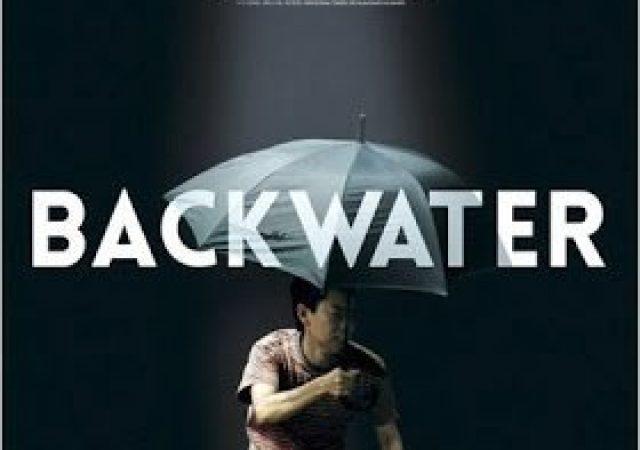 Crítica: Backwater