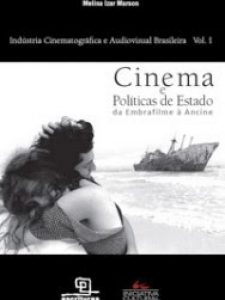 ESPECIAL: Estudando o Cinema Brasileiro