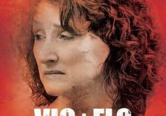 Crítica: Vic+Flo Viram Um Urso