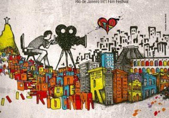 ARTIGO: As Vivências do Festival do Rio 2013