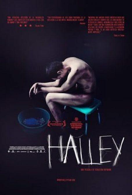 Crítica: Halley