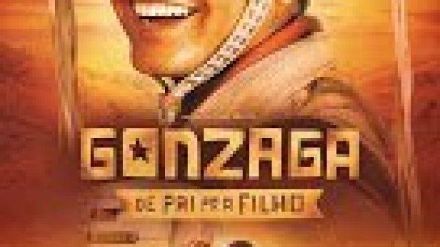 CRÍTICAS: Filmes do GRANDE PRÊMIO DO CINEMA BRASILEIRO