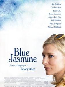Crítica: Blue Jasmine