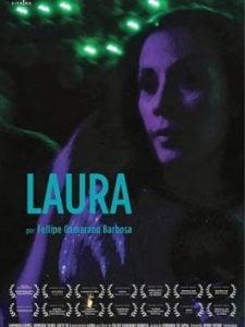 Crítica: Laura