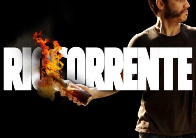 RioCorrente | Crítica