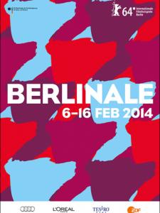 BERLINALE: Edição 2014