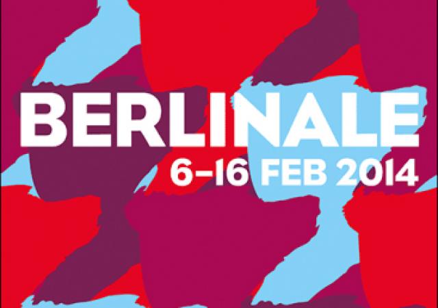 Tudo Sobre o Festival de Berlim 2014