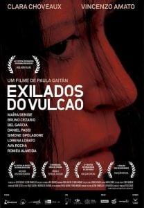 exilados-do-vulcao-poster