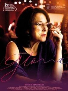Crítica: Gloria
