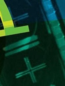 MOSTRA: Cinema de Tiradentes Edição 17
