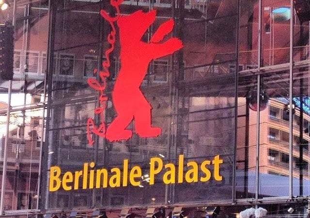 BERLINALE 2014: Resumão (antes da Premiação)