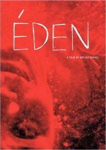 eden-poster