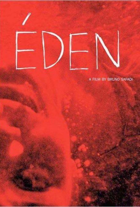 Crítica: Éden