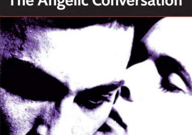 Crítica: The Angelic Conversation