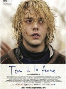 Crítica: Tom Na Fazenda