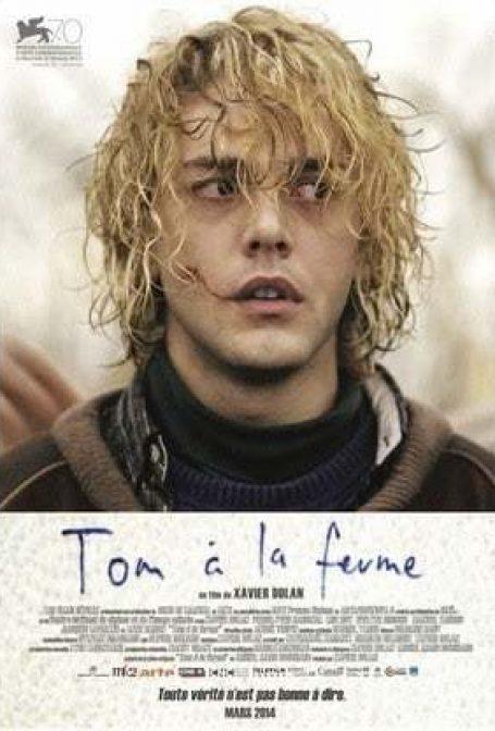 Tom Na Fazenda