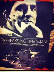 Crítica: Invadindo Bergman