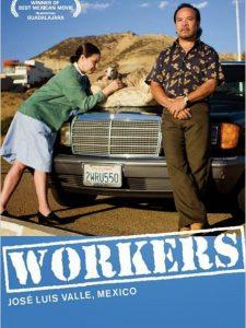 Crítica: Os Empregados