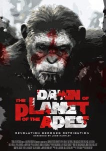Dawn-of-the-Planet-of-the-Apes2-724x1024