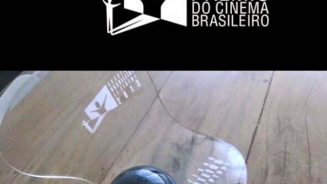 ESPECIAL: Vencedores do Grande Prêmio do Cinema Brasileiro 2014