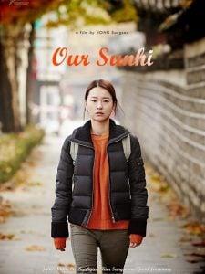 Crítica: Our Sunhi