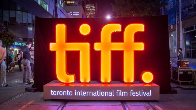 Diário do Festival de Toronto 2014
