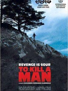 Crítica: Matar Um Homem