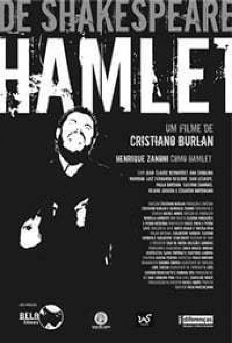 Crítica: Hamlet
