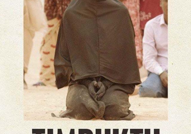 Crítica: Timbuktu