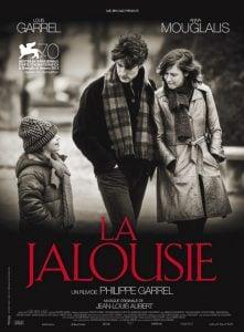la_jalousie-poster